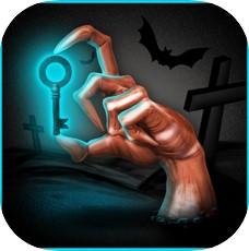 逃生室黑暗的篱笆 V1.0 苹果版