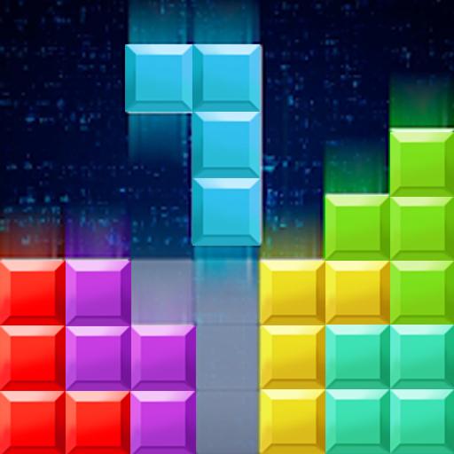 �酚畏�K消除 V1.0.0 安卓版