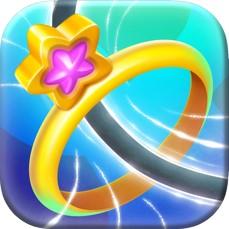 栏洞圈圈 V1.0 苹果版