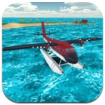 超能滑翔战机 V1.0 安卓版