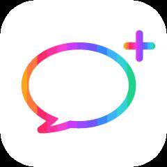 5G消息 V1.0.0 安卓版