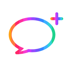 5G消息 V1.0 苹果版