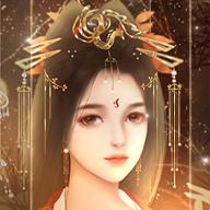 橙光游戏青烟袅袅下载_青烟袅袅最新安卓版下载V1.0