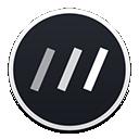 Markly V2.0 Mac版
