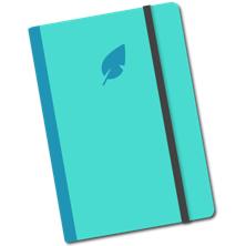 Journaly V3.3 Mac版