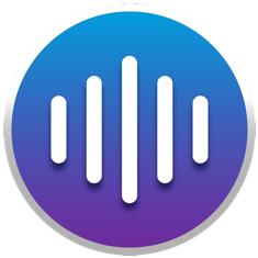 Meeter V1.5.4 Mac版