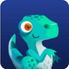 小恐龙救援队 V1.0.6 安卓版