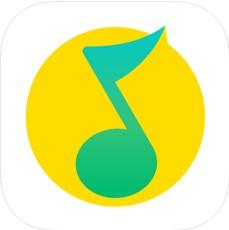 QQ音乐 网页版