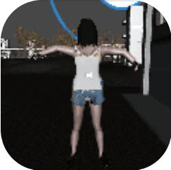 跟随手游下载_跟随游戏最新版下载V1.0