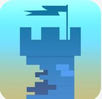 城堡毁灭者 手机版