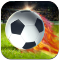 我的足球王者世界 V2.1 安卓版