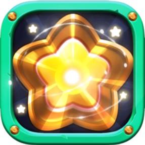 角落宝石拼图 V1.2 苹果版