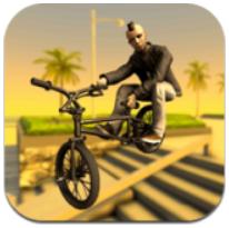 街道�BMX V1.04 安卓版