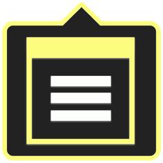 PopNotes V1.4.6 Mac版