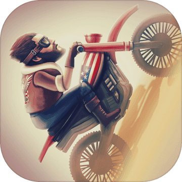 Bike Baron V3.9.1 IOS版