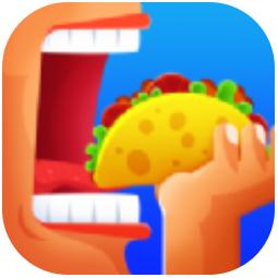 墨西哥卷饼挑战赛 V1.0 安卓版