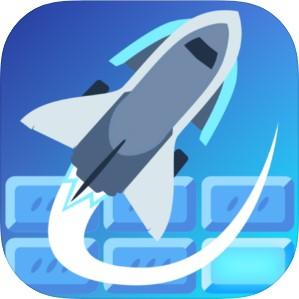 探险砖家:诺拉 V1.0 苹果版