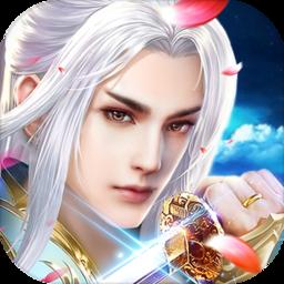 九州灵梦 V1.0.0 安卓版