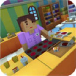 烹饪的餐厅厨房 V3.1 安卓版