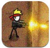 火柴人吃鸡大赛 V2.0.1 安卓版