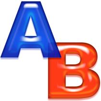 AlphaBaby V3.0.5 Mac版