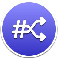 Range随机数 V1.0 Mac版