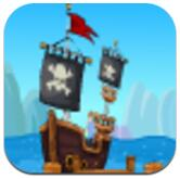 海盗小子逃生官方下载_Pirate Kid Escape安卓版下载V1.0.1
