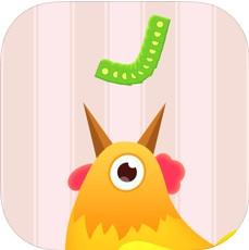 复仇大战 V1.1.0 苹果版