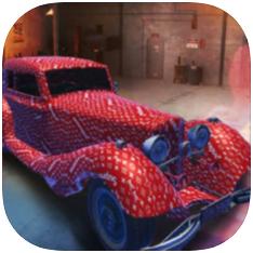 复古汽车模拟器 V1.0 苹果版