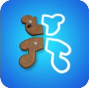 木�K拼造 V1.0 安卓版