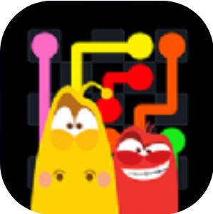 鼻涕虫画画画手游下载-鼻涕虫画画画游戏安卓版下载V1.3.4