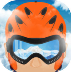 滑翔骑士 V0.0.1 安卓版