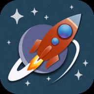 星际重力滑翔 V0.6.2 安卓版