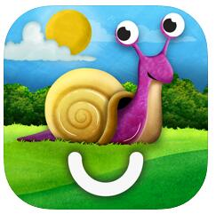 虫虫的世界2 V1.0 苹果版