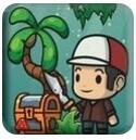 雨林大冒险官方下载_雨林大冒险安卓版下载V1.0.1