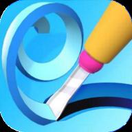 螺旋纹路 V1.0.4 安卓版