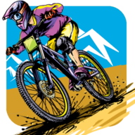 山地车骑手 V281.0 安卓版