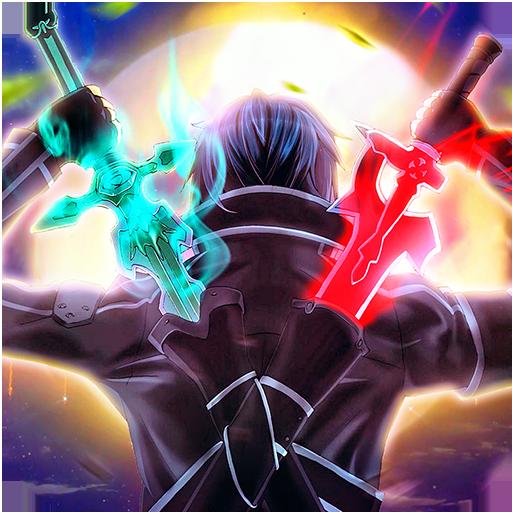永恒神域游戏变态版_永恒神域游戏全民助手版V2.0.0.41306安卓版下载
