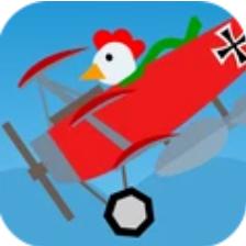 小鸡福克斯 V1.5.9 安卓版