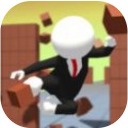 [特工冲冲冲官网版下载]特工冲冲冲游戏下载V1.0.6