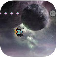 空�g�K�Y者 V1.0 �O果版