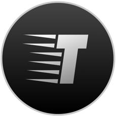 Tempomate V3.7 Mac版