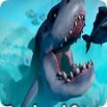 海底大猎杀手机版安卓版