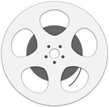 App预览视频转换工具 V1.7.3 Mac版