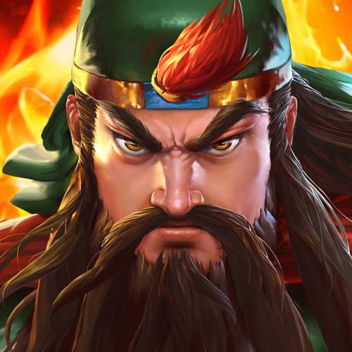 三国战纪2 V1.19.0.0 安卓版