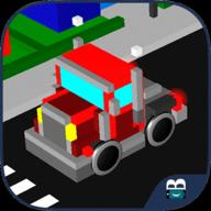 儿童过境3D V1.0 安卓版