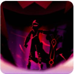 传奇战士黑暗战争 V1.8 安卓版