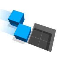 方�K滑入 V1.4.3 安卓版