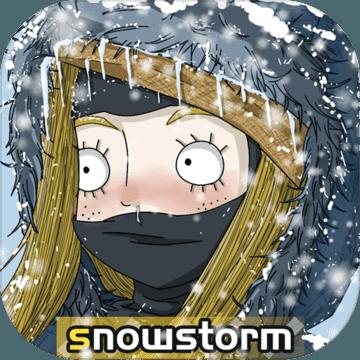 危机之后:暴风雪 V1.0 安卓版