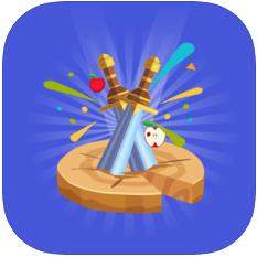 飞刀职业选手 V1.0 苹果版